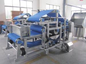 Juice Extractor/Lemon Crusher/Extractor