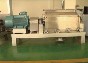 Crusher/Mango Crusher/Extractor