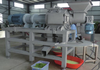 Crusher Separation/Mango Crusher/Extractor
