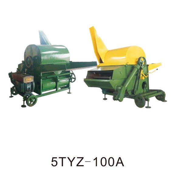 Threshing Machine Series/N-70 Huller